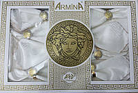 Скатерть Armina