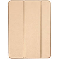 Чехол Zoyu Joy Color Series для iPad Pro 11 Gold