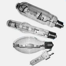 Лампи ДНАТ, МГЛ для вирощування рослин