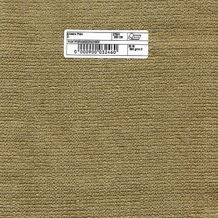 Ткань для штор Amasra Plain