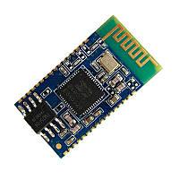 Модуль Bluetooth 2.1 + EDR BK8000L