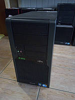 Системный блок Fujitsu Esprimo P7935 2х2,90GHz \ 2 ГБ ОЗУ DDR2 \ 160HDD