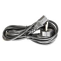 Сетевой кабель к компьютеру