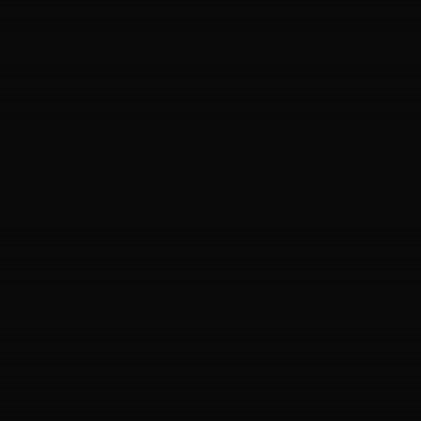 Столешница LuxeForm W015 Черный 1U 38 3050 600