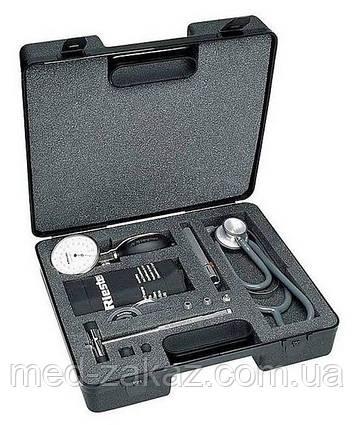 Диагностический набор Riester Med-Kit 1