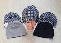 72c262b2615 Детские трикотажные шапки оптом в Украине. Сравнить цены