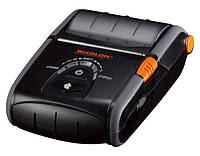 Мобильный принтер чеков Samsung Bixolon SPP-R200