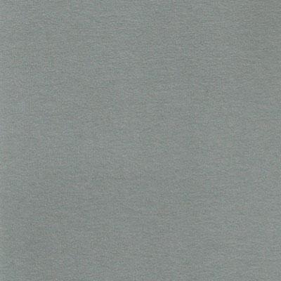 Столешница LuxeForm W2007 Сталь 1U 28 3050 600