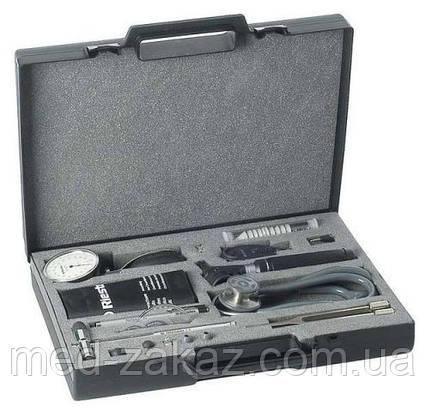 Диагностический набор Riester Med-Kit 3