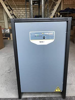 Зарядное устройство для техники Балканкар (Balkancar) ЕВ 687, ЕП 006. ЕП 011., фото 2