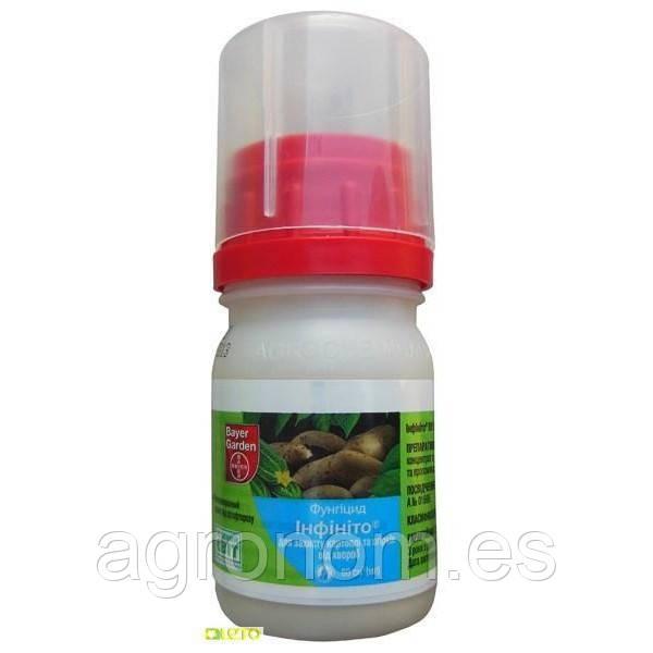 Инфинито® к.с. 60 мл (Магникур Фино)