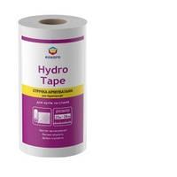 Лента армирующая для углов и стыков Eskaro Hydro Tape 20см*25м