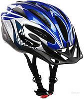 Шлем велосипедный MS0032