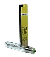 Лампа Elektrox SUPER DUAL MH+HPS lamp 400W