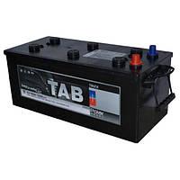 Аккумулятор TAB Polar Prof Truck 6СТ-190 L+