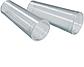 Спирометр портативный Riester Spirotest, фото 3