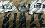 Вал GD10069 HEX SHAFT W/LH THREAD KINZE gd10069 запчастини, фото 8