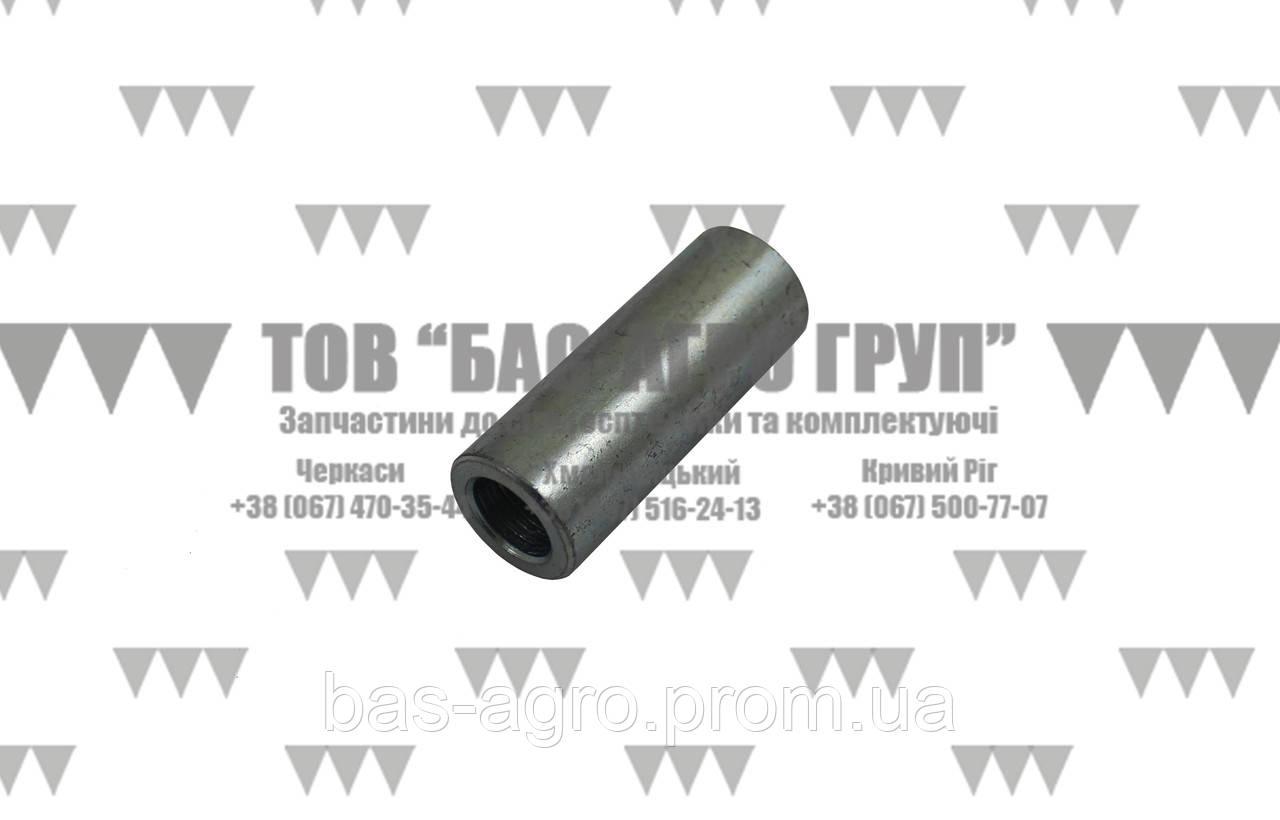Втулка kverneland AC805402 аналог