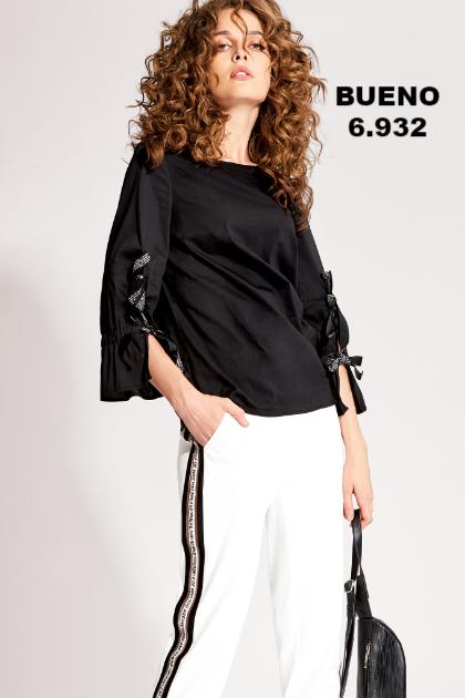 Блузка BUENO 6.932 от Noche Mio