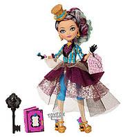 Кукла Ever After High Madeline Hatter Legacy Day Эвер Афтер Хай Меделин Хеттер День Наследия