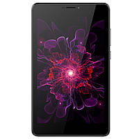"Планшет Nomi C080034 Libra4 LTE 8"" 16GB Dark Grey"