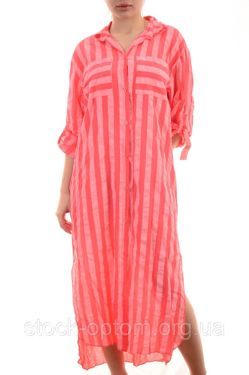 172f9265484 Pronto Moda оптом в категории платья женские в Украине. Сравнить цены