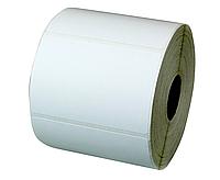 Термоэтикетка самоклеящаяся 102х73 мм термо ЕКО (500шт)