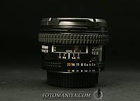 AF Nikkor 20mm f2.8   , фото 1