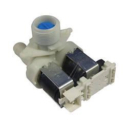 Клапан подачи воды 2/90 для стиральной машины Whirlpool C00311060 (481227128558)