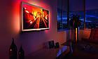 Светодиодная лента SMD 2835 (120 LED/м), красный, IP65, 12В - бобины от 5 метров, фото 4