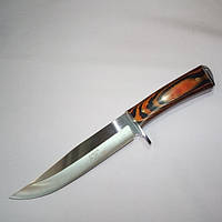 Нож охотничий A62, фото 1