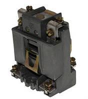 Реле токовое ТРН-10 0,63 А
