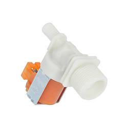 Клапан подачи воды 1/180 для стиральной машины Electrolux 3792261020