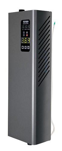 Электрический котел Tenko Digital 4.5 кВт 220В