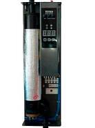 Электрический котел Tenko Digital 6 кВт 380В, фото 2