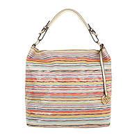 086c84aa2a6b Женская оранжевая сумка в категории женские сумочки и клатчи в ...