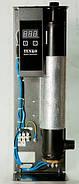 Электрический котел Tenko Mini Digital 4.5 кВт 220В, фото 2