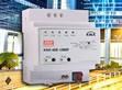 KNX-40E-1280 - Mean Well с гордостью представляет новый источник питания KNX