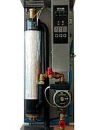 Электрический котел Tenko Standart Digital 4.5 кВт 380В, фото 2