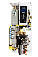 Электрический котел Tenko Премиум 6 кВт 220В, фото 3