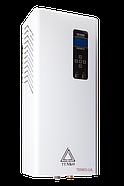 Электрический котел Tenko Премиум 4.5 кВт 380В, фото 2