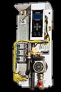 Электрический котел Tenko Премиум 4.5 кВт 380В, фото 3