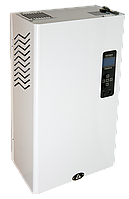 Электрический котел Tenko Премиум + 9 кВт 380В