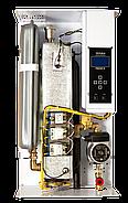 Электрический котел Tenko Премиум + 12 кВт 380В, фото 2