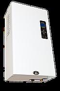 Электрический котел Tenko Премиум + 12 кВт 380В, фото 3