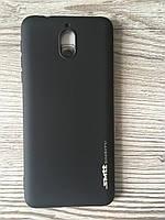 Чохол накладка для Nokia 3.1