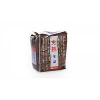 Соевая паста Акамисо 10 кг