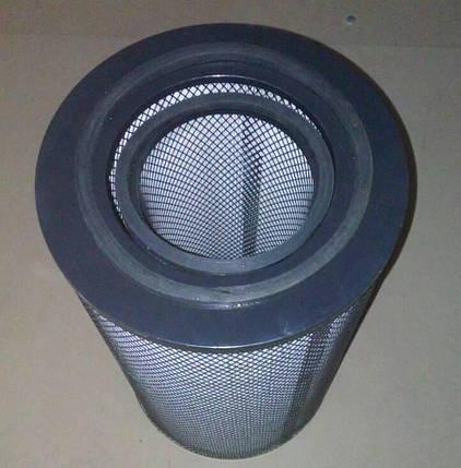 Элемент фильтра воздушного FOTON 3251/2 (Фото 3251/2), фото 2