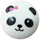 Мягкая игрушка Сквиши Squishy антистресс  Панда, фото 4