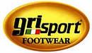 Grisport итальянская обувь